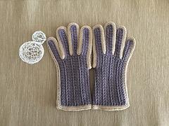 Gloves_lavender_beige_w_beads_vol