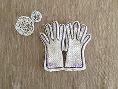 Gloves_kids_white_lavender1_small