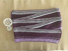 Springshawl_lavender_violett_lightblue1_small