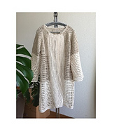 Cardigan_acryl_beige_ecru1_small_best_fit
