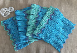 Zickzack_scarf_biobabybimbo_cotton1_small_best_fit