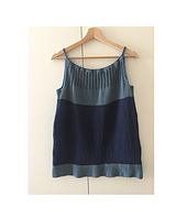 Camisole_steelblue_organiccotton6_small_best_fit