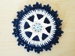 Starmandala_blue4_small