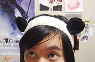 Pandaband2_small2