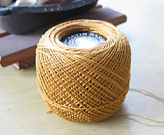 Crochet_175_small2
