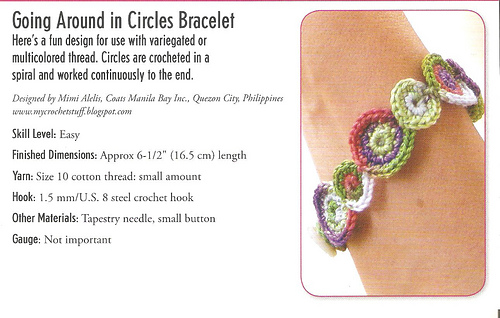 Crochet_001_medium