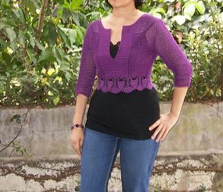 Crochet_082_small2