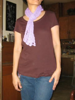 Crochetscarf_008_small2