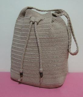 Bag_small2