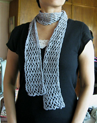 Crochetscarf2_small