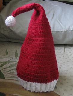 Crochet_031_small2