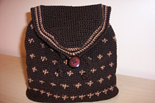 Backpack__beth_small2