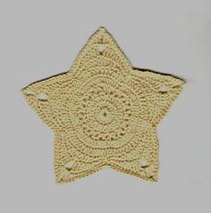 Star_coaster_small
