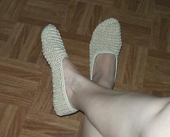 Crochet_258_small