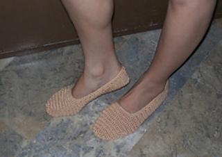 Crochet_260_small2