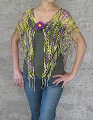 Crochet_shawl_002_small