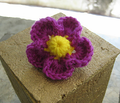Crochet_flower_001_small