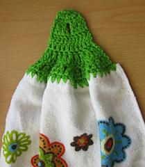 Crochet_small