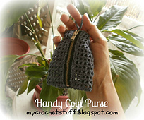 Handy_purse__text_small_best_fit
