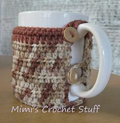 Mug_cozy_001_crpd_small