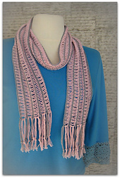Pink_striped_scarf_small_best_fit