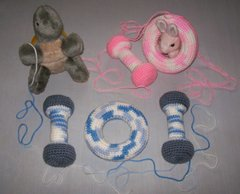 Babyfitness101_small