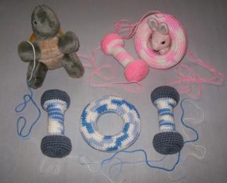 Babyfitness101_small2