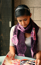 Motifscarf5_small_best_fit