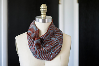 Hops-cowl-3_small2