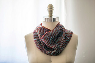 Hops-cowl-1_small2