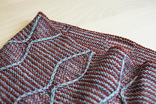 Hops-cowl-2-cropped_small2