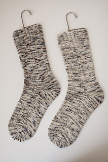 9909853b07b1 Ravelry  Pebbles Socks pattern by Knitting Expat Designs