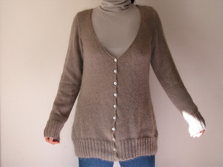 Long_cardi1_small2