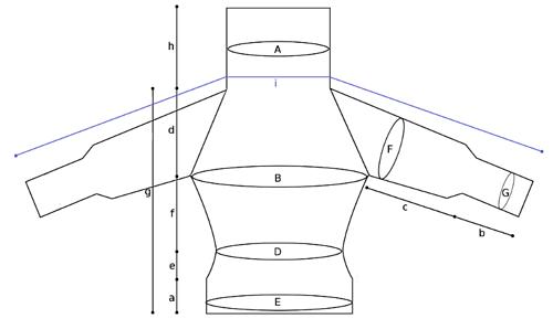 Schematics_s_medium