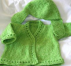 Babysweater_small