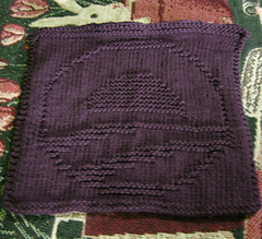 Obama_dishcloth_small