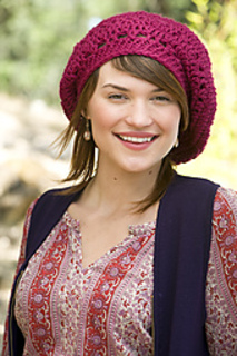 Fall_20fashion_beret_small2