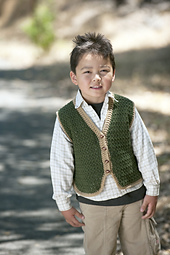 Back_20to_20school_boys_20vest_small_best_fit