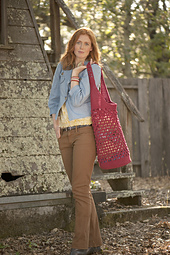 Eco_market_tote_small_best_fit