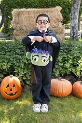Halloween_candy_20bag_small_best_fit