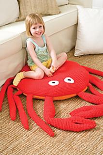 Crab_1133_small2