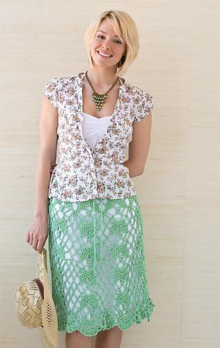 Skirt_0322_medium