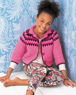 Ctma09girlsweater_2001_small2