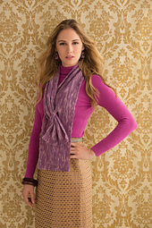 8c_keyhole_scarf_0056_copy_small_best_fit