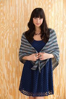 1c_shawl_0015_copy_small2