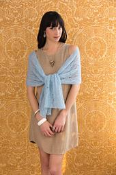 4c_shawl_0025_copy_small_best_fit