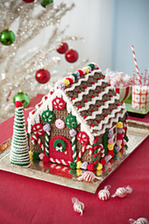 Retro_gingerbreadhouse_small2
