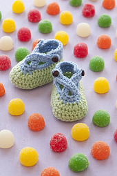 Baby_shoes_small_best_fit