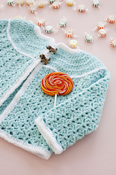 Baby_sweater_small_best_fit
