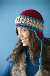 Earflap_hat_small_best_fit